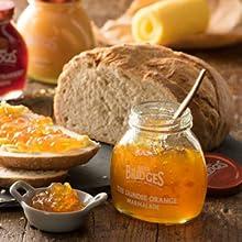 Dundee Orange Marmalade