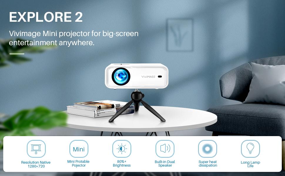Bombilla de proyector para ACER H1P1418 H6502BD H6518BD AuKing MC.JM911.001//CS.5J2V2.021
