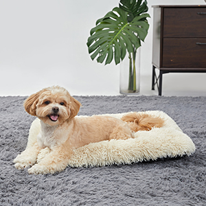 48 inch dog crate pad extra large dog crate bed extra large dog crate mat xl dog crate bed