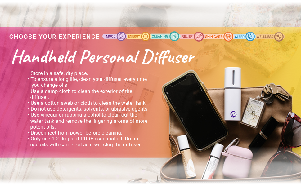 essential oil diffusers diffuser for essential oils aromatherapy essential oils small diffuser