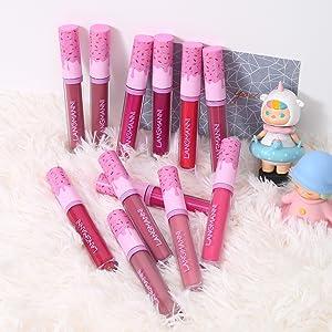 lip gloss lot