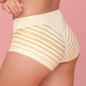 leonisa, control panty, shapewear