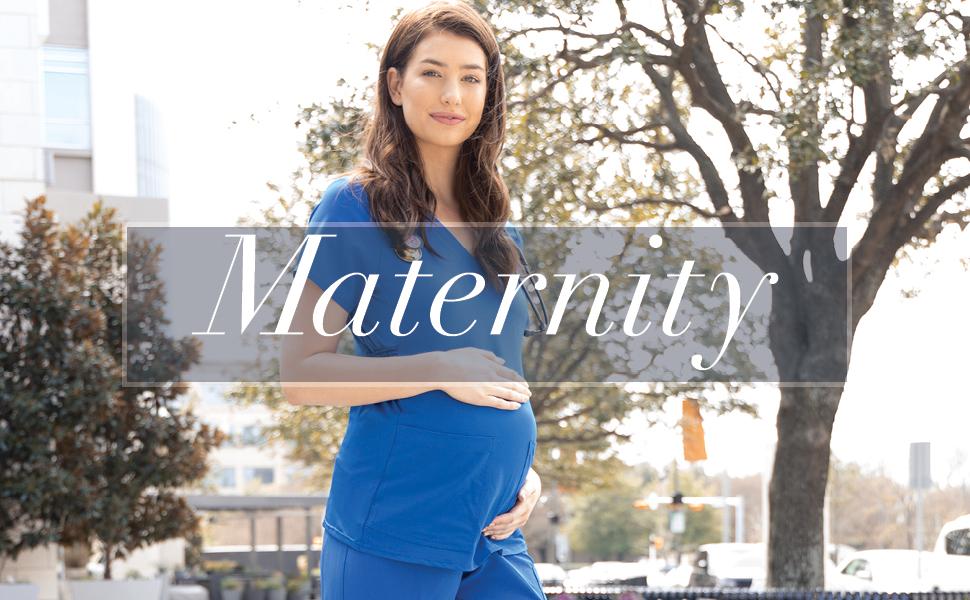 maternity scrubs for women womens scrubs nursing scrub cute scrubs scrub pant nurse scrubs uniform