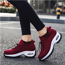 Zapatillas Deportivas de Mujer Zapatos Running