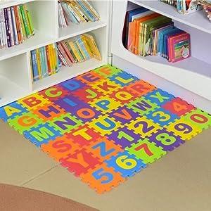 puzzle mat house puzzle mat jambo puzzle mat kids puzzle mat making house number puzzle mat puzzle