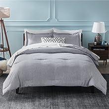 main image of comforter set