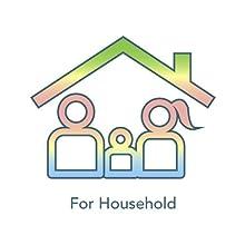 For Household