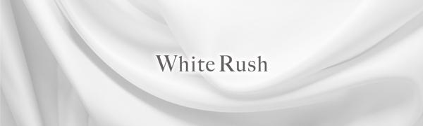 ホワイトラッシュ