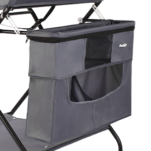 baby folding changing table
