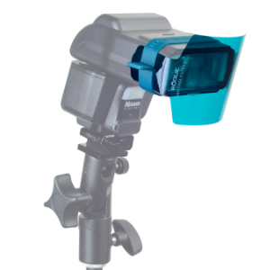 Rogue Flash Gels,speedlight gels,gels for speedlights,gels for flash,portrait gels,cto gels