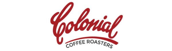 Colonial Coffee Company