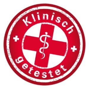 Klinisch