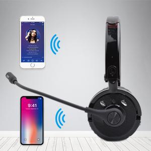 bluetooth kopfhörer kopfhörer kabellos headset wireless kopfhörer bluetooth headset