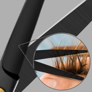 set tijeras de peluqueria