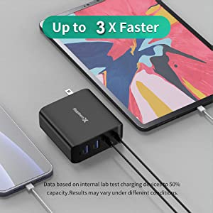 pd fast charger
