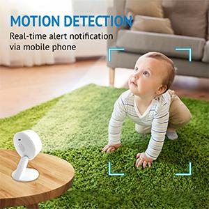 laview security cameras indoor cameras for home security wifi home security camera