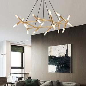 Indoor Home Decoration