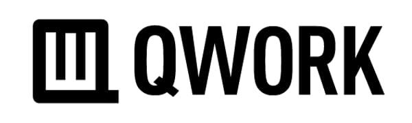 QWORK