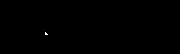 HDMI 2.1 Cable