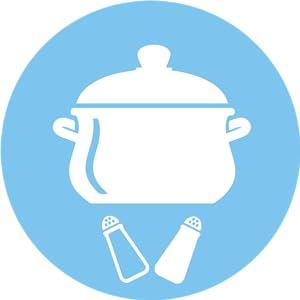 kochen aroma