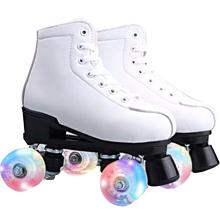 outdoor roller skates women