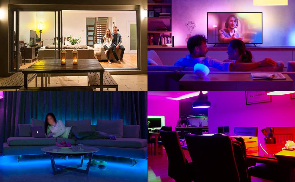 alexa lights smart light smart home devices that work with alexa smart home devices