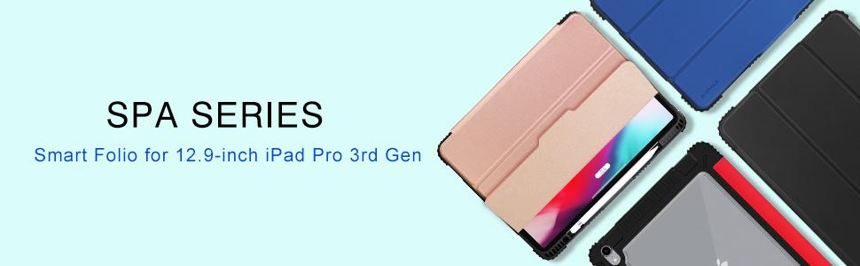 ipad pro 12.9 cover ipad pro case 12.9 3rd generation ipad pro 2018 12.9 case ipad pro cover 12.9