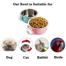 Suitable for all pets