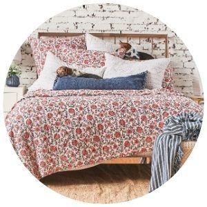 camp;f carolamp;frank home decor bedding throw pillow design