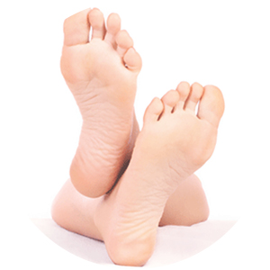 disposable foot care pumice stone sponge callus remover bar nail salon pedicure skin exfoliator tool