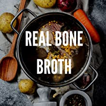 natural force bone broth protein has all the same nutritional benefits of homemade bone broth