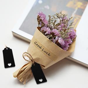 Birthday/Wedding gift tags