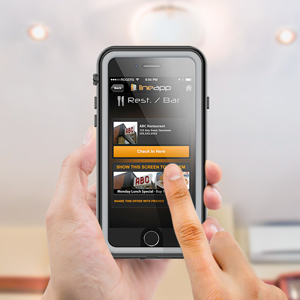 iphone se 2020 4.7 inch