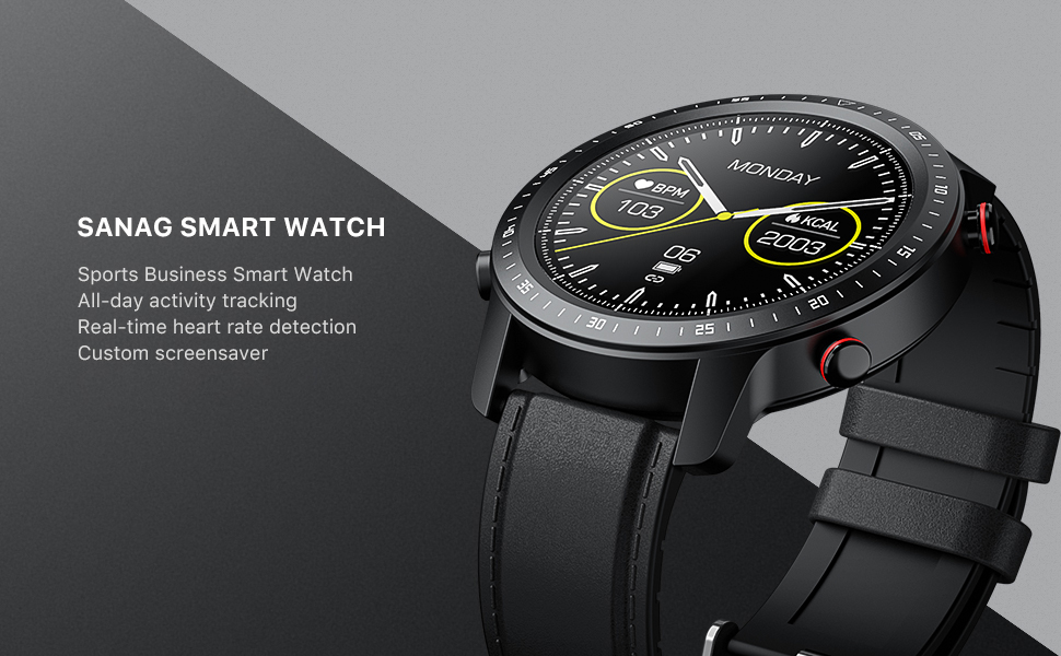 smart watch for Phone