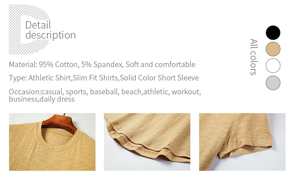 mens short sleeve henley casual shirts for men men's henley shirts mens short sleeve shirts