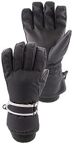 gloves kids unisex