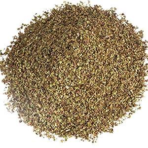 oregano greek dried sicillian bulk dry mexican organic leaf caridom cretan 5lb seeds leaves italian