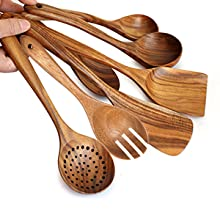 kithchen cooking utensils
