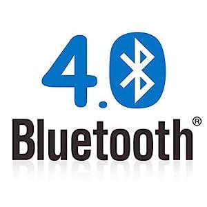 Bluetooth4.0