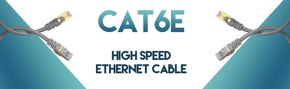 cat6e