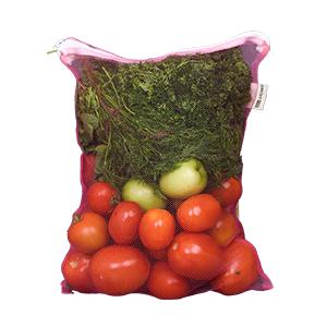reusable fridge bag