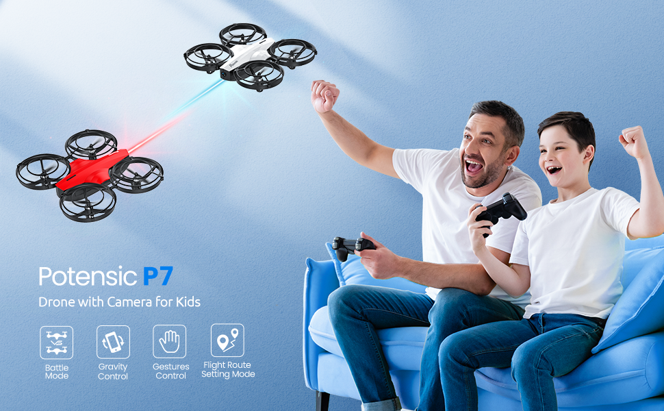mini drone drone for kids drone with camera for adults camera drone kids drone fpv rc quadcopter gps