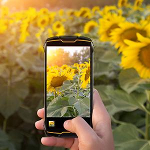 smartphone sony smartphone für senioren smartphone 4g