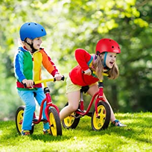 Kamugo cycling helmet