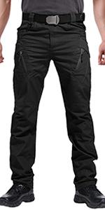 men military pants