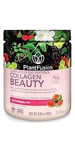 collagen beauty