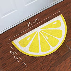 Ideal Size for Entryway
