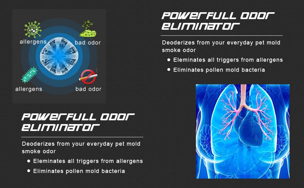 car ionizer, car ionizer air purifier, car ionizer usb, car ionizer purifier, ionizer car,