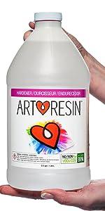 ArtResin 1 gal