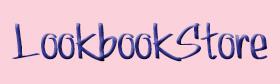 lookbookstore women